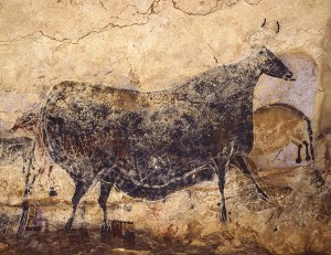 © Lascaux International Exhibition